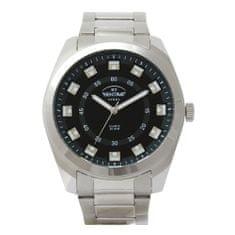 Bentime zegarek męski 018-TMG6254B