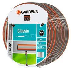 """Gardena wąż ogrodowy - Classic 1/2"""" - 50m (18010-20)"""