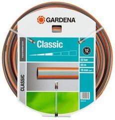 Gardena Classic cev 19 mm, 50 m (18025-20)