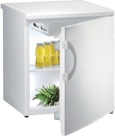 Gorenje hladilnik RB4061AW