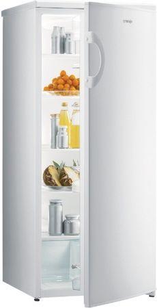 Gorenje Prostostoječi hladilnik R4131AW