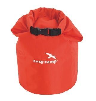 Easy Camp vreča proti vlagi Dry-pack, M