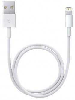 Apple Kabel Lightning na USB 0,5 m