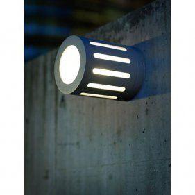 Eglo Zunanja svetilka Eglo Torbay 90172
