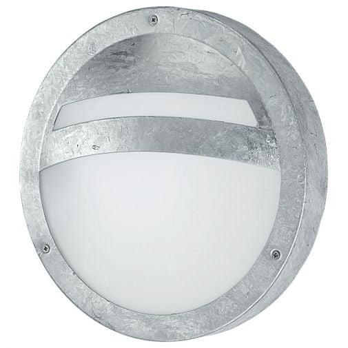 Eglo Zunanja svetilka Eglo Sevilla 88119