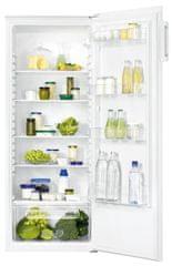 Zanussi Prostostoječi hladilnik ZRA25100WA