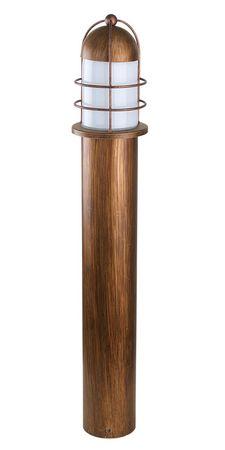 Eglo Zunanja talna svetilka Eglo Minorca 89536