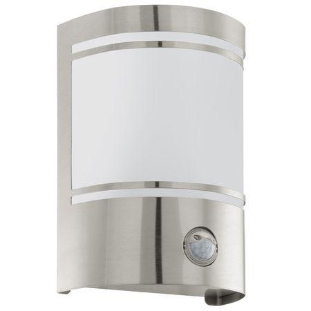 Eglo Zunanja senzorska svetilka Eglo Cerno 30192