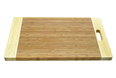 Maxwell & Williams kuhinjska deska za rezanje iz bambusa, 45 x 30 cm