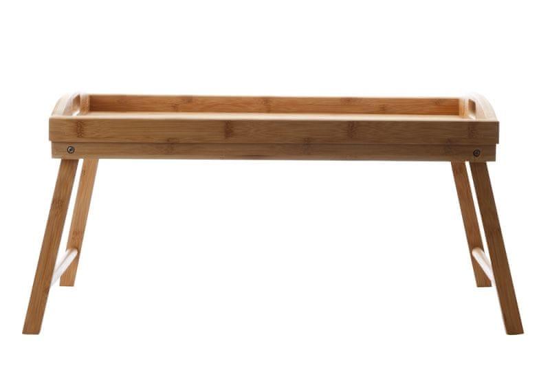Maxwell & Williams Servírovací stolek Bamboozeled