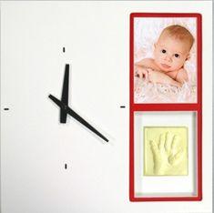 KidZZcast My First Clock