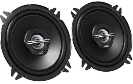 JVC CS-J520X Autós hangszóró