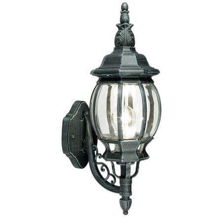 Eglo Zunanja svetilka Eglo Outdoor 4174