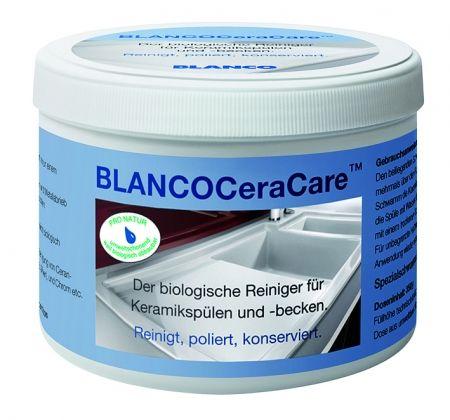 Blanco CeraCare