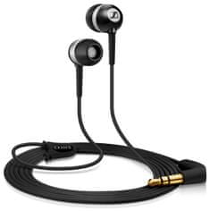 SENNHEISER CX 300-II Fülhallgató
