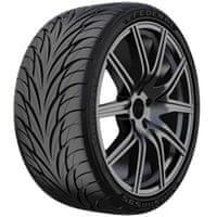 Federal pnevmatika Performance SS-595 - 235/50 R18 101W XL