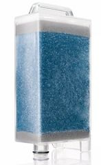 Philips vložek proti vodnemu kamnu WardrobeCare GC019/00
