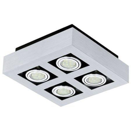 EGLO Plafonijera Eglo LED Loke 1 91355
