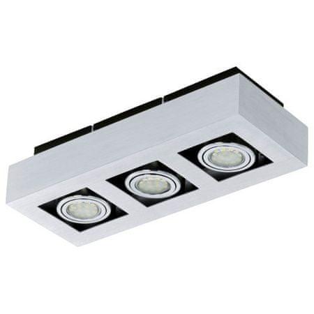 Eglo Plafonjera Eglo LED Loke 1 91354