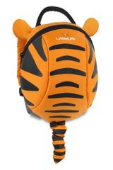 LittleLife Disney Toddler Daysack - Tigger