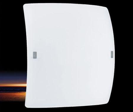Eglo Svetilka Eglo LED Aero 2 91852