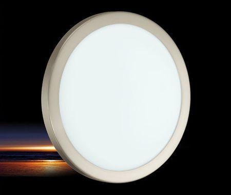 Eglo Svetilka Eglo LED Arezzo 91853