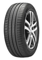 Hankook pnevmatika Kinergy eco K425 - 195/65 R15 91H