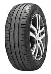 Hankook pnevmatika Kinergy eco K425 - 195/65 R15 95T XL