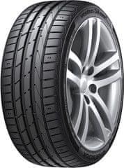 Hankook pnevmatika Ventus S1 evo2 K117 - 225/45 R17 94Y XL