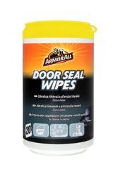 Armor robčki All Door Seal Wipes