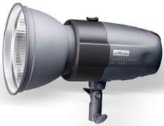 Metz Reflektor Mecastudio BL-200