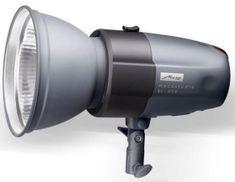 Metz Reflektor Mecastudio BL-400