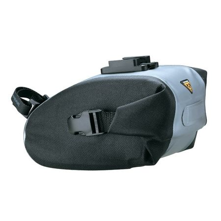 Topeak Biciklistička torba Topeak Wedge Drybag - L