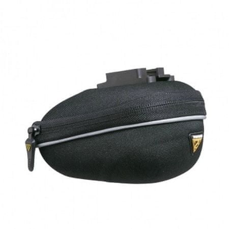 Topeak Kolesarska torba Topeak Pro Pack - Small