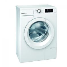 Gorenje W 6503/S Elöltöltős mosógép, 6 kg, A+++-30%