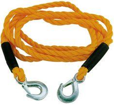 CarPoint Vlečna vrv, 3000 kg