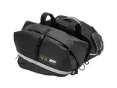 Gipron pokirvač Givi za bočne torbe T473