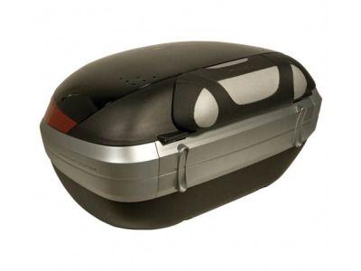 Givi Luggage Naslon za kovček Givi E55 MAXIA