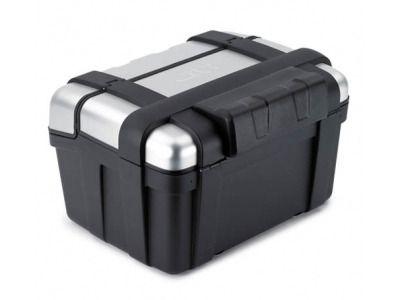Givi Luggage Naslon za kovček Givi TRK33N in TRK46N