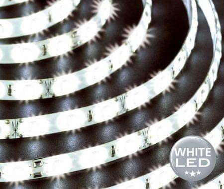 Eglo LED trak 92066