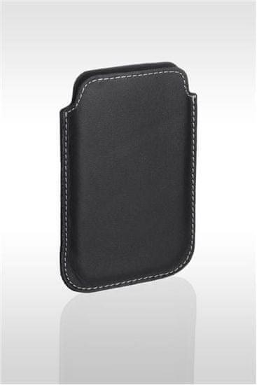 Žepek za Samsung Galaxy Note
