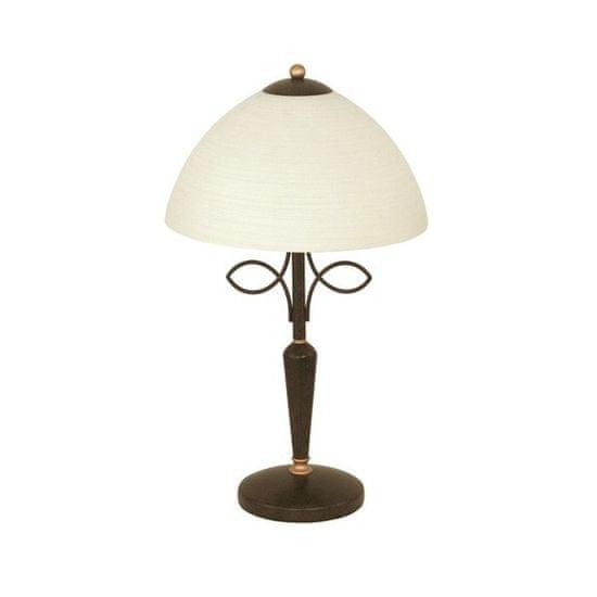EGLO Stolna svjetiljka Eglo Beluga 89136