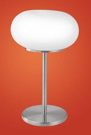 Eglo Namizna svetilka Eglo Optica 86816