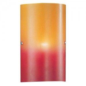 Eglo Stenska svetilka Eglo Troy 83204