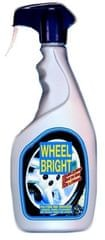 Synt Čistilo WHEEL BRIGHT, 500 ml