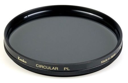Kenko Filter MC Circular PL - 77 mm