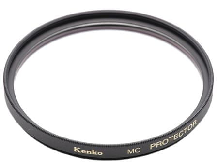 Kenko filter MC Protector - 52 mm