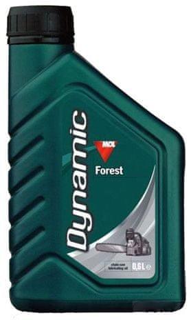Fieldmann MOL Dynamic Forest 0,6 l