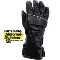 Rokavice Superfit 2, črne