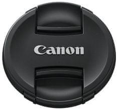 Canon E-67II dekielek na obiektyw